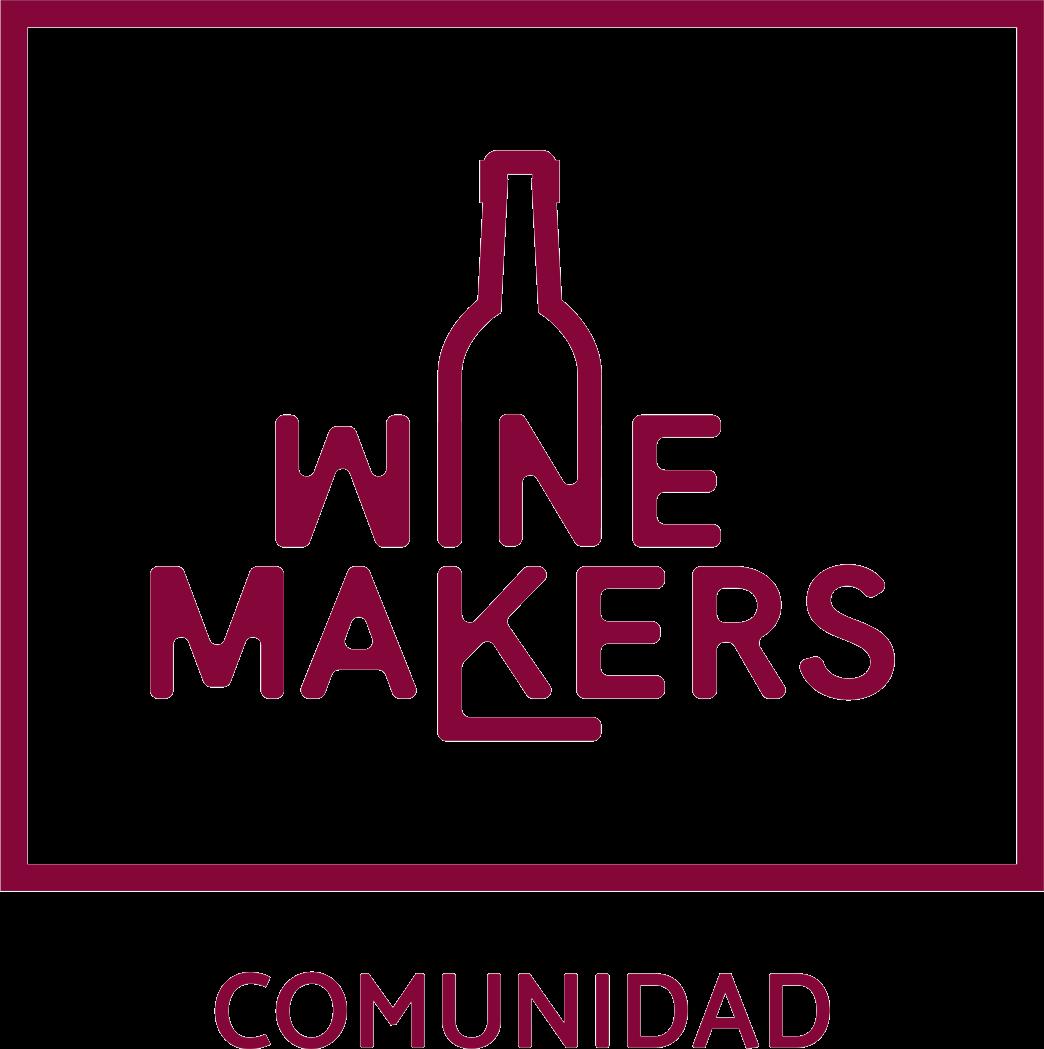 Hacer vino en Barcelona