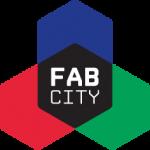 Fab City